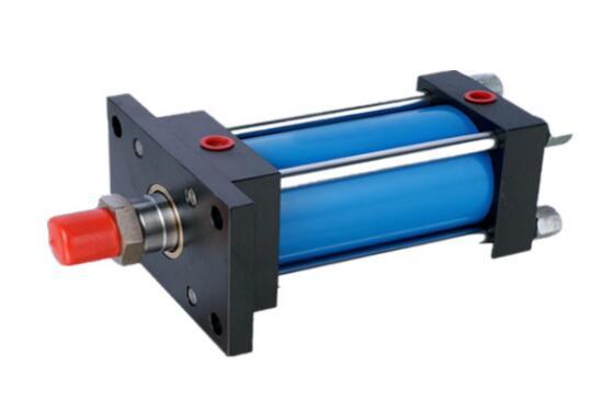 拉缸系列液压缸